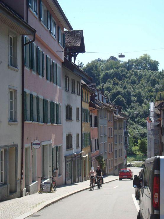 WG Neustadt