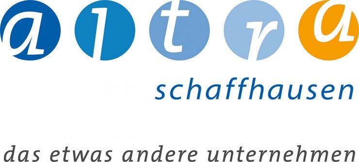 Logo Latte